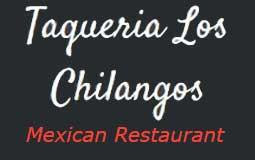 https://www.mexicantaquerialoschilango.com/